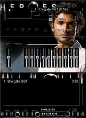 http://personnalise.serietv.free.fr/image/skin_heroes/skin-heroes-5-by-droopS.jpg